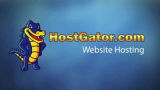 Hostgator Domain Coupon Code [.Net] Free Domain with Web Hosting