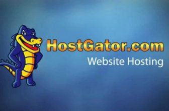 Hostgator Promo Code 2021 [65% OFF] Exclusive Offer on Web Hosting