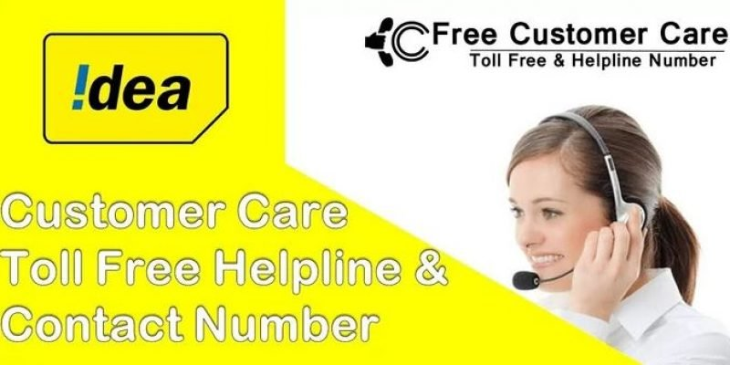 Idea Customer Care Numbers All States: Complaint Numbers, Helpline and Email ID