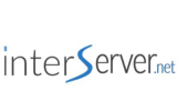 InterServer Unlimited Web Hosting Free with CPanel [$4/m] for 3-year plan