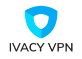 Ivacy VPN Black Friday Deal [90% OFF] on 5 years subscription plan in 2020