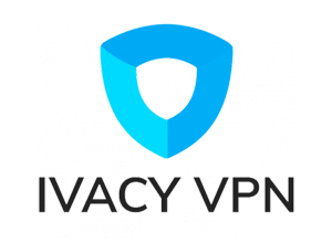 Ivacy VPN Lifetime Subscription @$1.1/m special membership offer