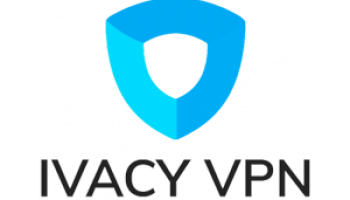 Ivacy VPN Black Friday Deal 2020 [90% OFF] on 5 years subscription plan