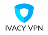 Ivacy New Year Deal 2021 [$1/m] for 5 year lifetime subscription vpn plan