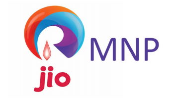 Jio Offer For MNP: Number Portability In Jio From Idea, Airtel or Vodafone