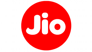 Jio Recharge Offers Today: Get Cashback Offers for Jio Recharge Via PhonePe, Paytm, Amazon Pay, and Mobikwik