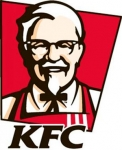 KFC HDFC Offer [10% OFF] with Bank Card coupon in october 2020
