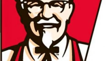KFC Paytm Offer: Get [Rs 250 Cashback] today on all orders