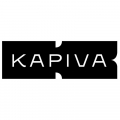 Kapiva Coupons