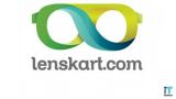 Lenskart Diwali Offer 2020 [38% CASHBACK] with Voucher Code