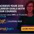 Self-Paced Online Courses 30% Off Discount Offer on SimpliLearn