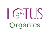 Lotus Organics Coupon Code [10% OFF] Discount on all products