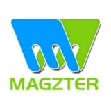 Magzter Gold Coupon Code, Get Annual Subscription Offer [Rs.1999] only