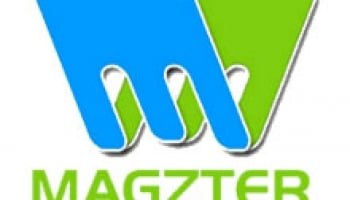 Magzter Discount Offer [63% OFF] on 2 Year Gold Subscription Plan