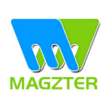 Magzter Black Friday Sale: 3 Yr Gold Subscription Plan at 3999 only