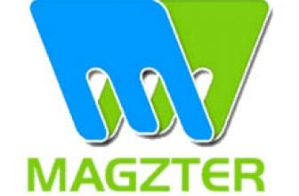 Magzter Gold HDFC Offer [Rs 1] Subscription with 50% OFF on Annual Plan