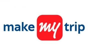 Makemytrip New User Coupon, [Flat 500 OFF] in Welcome Account Offer