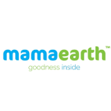 Mamaearth Promo Code [20% OFF] on Shopping above 599 in 2020