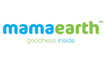 Mamaearth Cashback Offer [50% OFF] on Buy 2 products with coupon code