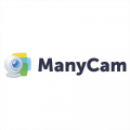 ManyCam Coupons