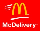 McDonalds Paytm Offer, [Rs.200 CASHBACK] in Paytm Wallet in 2020