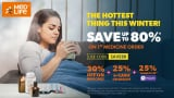 Medlife Medicines Phonepe offer 80% for New Users