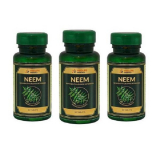 Medlife Neem Tablet, [45% OFF] on Essential Supplement Products India
