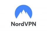 NordVPN Coupon Code 2020 [70% OFF] Deal for the 3 year Offer