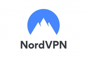 Nordvpn 2 years offer: [68% OFF] on Premium Plan in 2020