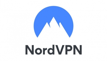 NordVPN Coupon Code [70% OFF] Deal for the 3 year Offer