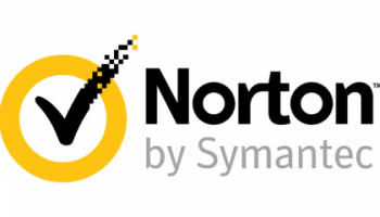 Norton Security Deluxe Coupon Code, [50% OFF] on Norton 360 in 2020
