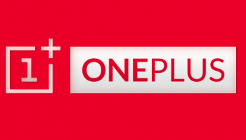 OnePlus HDFC Offer [2000 OFF] on Tv, Mobiles in India 2020