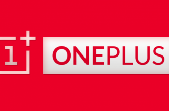 OnePlus American Express Offer [5000 CASHBACK] on cards in India