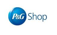 P&G Coupons