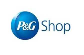 P&G Discount Coupon [25% OFF] on all products in January 2021