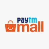 Paytm Mall 100 Cashback Offer + Rs 1000 Shopping Voucher with Code
