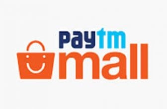 Paytm Mall Sports Shoes Promo Code [1500 CASHBACK] on wallet