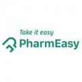 Pharmeasy Coupons