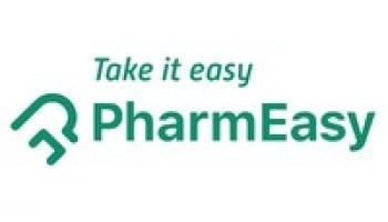 Pharmeasy Paytm Offer [25% OFF] plus 1000 Paytm UPI Cashback