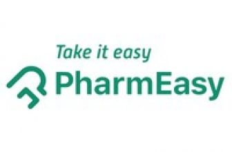 Pharmeasy Mobikwik Offer [300 Cashback] on first medicine order in 2021