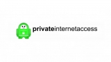 Private Internet Access Promo Code 2020: 1 Month VPN Plan at $9.95