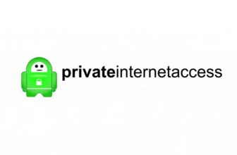 Private Internet Access 3 Year Deal [$2.19/m] big discount on VPN plan
