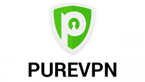 PureVPN 2 Year Deal: [74% OFF] on VPN Plan with 7-day Trial