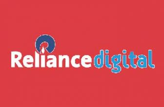 Reliance Digital HDFC Bank Offer on iPhone XR, 12 mini, Samsung S21