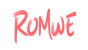 Romwe Coupons