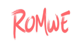 Romwe Black Friday Deals 2020 [25% OFF] with Coupon Code in the Sale