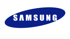 Samsung HDFC Offer on Diwali Fest [10% Cashback] on all products
