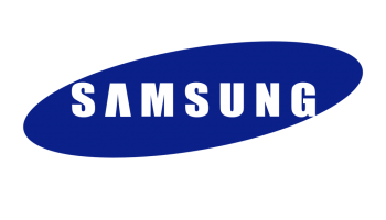 Samsung ICICI Bank Offer [Rs 9000 OFF] on Credit, Debit Card & Paytm