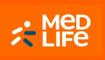 MedLife Discount Coupon, [20% OFF] on HDFC Credit & Debit Card