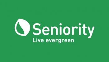 Seniority Airtel Offer [10% Discount] on the wallet or Payment Bank